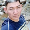 Олжас, 36, г.Талдыкорган