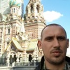 Aleksey Andreev, 33, Luga