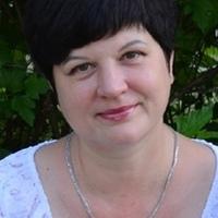 Оксана, 39 лет, Весы, Самара