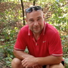 Сергей, 36, г.Винница