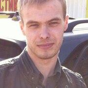 Влад Шнитко, 32, г.Казань