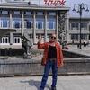 Игорь, 57, г.Саратов