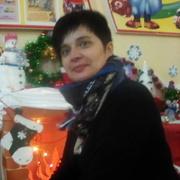Людмила Пилипейко, 30, г.Гомель