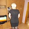 Серебро, 55, г.Владикавказ