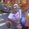 Сергей, 48, г.Златоуст