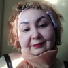 Газиза, 42, г.Москва