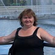 Гюльнара 57 лет (Дева) Долгопрудный