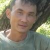 Серега, 36, г.Находка (Приморский край)