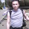 Сергей, 41, г.Полтава