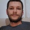 jox, 34, г.Баня-Лука