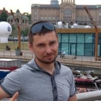 Александр, 40 лет, Дева, Зелёна-Гура