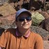 Sergey, 32, Krasnoyarsk