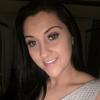 Anna, 30, Baltimore
