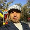 Дамир, 41, г.Рузаевка