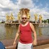 Игорь, 36, г.Софрино
