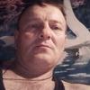 Ivan, 46, Kalinkavichy