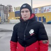 Денис Козлов, 19, г.Великий Новгород (Новгород)
