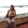 Лидия, 49, г.Санкт-Петербург