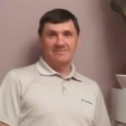 Александр 52 года (Овен) Новочеркасск