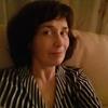 Алла, 52, г.Ярославль