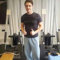 Александр Шлычков, 31 год, Дева, Москва
