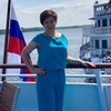 Татьяна, 46, г.Звенигород