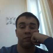 Иван, 28, г.Сухиничи