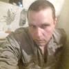 Владимир, 42, г.Орехово-Зуево
