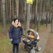 Наталья, 28, г.Ижевск