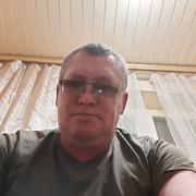 Leonid, 49, г.Ковров