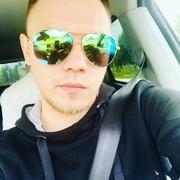 Виталий 23 Муравленко