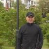 павел, 46, г.Николаевск-на-Амуре
