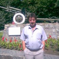 Николай, 59 лет, Телец, Новый Уренгой