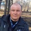 Dmitriy, 44, Partisansk