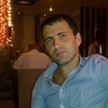 Artur, 38, Kizlyar