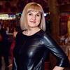 Лора, 38, г.Макеевка
