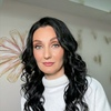 Екатерина, 36, г.Таганрог