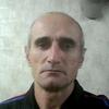 Эмомали, 48, г.Думиничи
