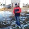 Алексей, 28, г.Елань