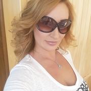 Ангелина 45 лет (Стрелец) Сумы
