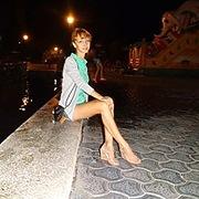 Екатерина 25 лет (Скорпион) Фролово
