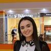 Ева, 20, г.Санкт-Петербург
