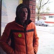 Андрей, 30, г.Жердевка