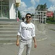 руслан 38 Ростов-на-Дону