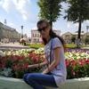 Галина Захарова, 37, г.Иваново
