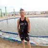 Михаил, 34, г.Одесса