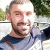 Владимир, 31, г.Серпухов