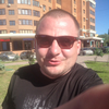 Sergey, 36, Troitsk