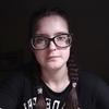 Polya, 16, Syktyvkar