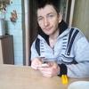 Vladimir, 41, г.Камышлов